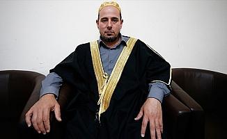 El Nur Camisi'nin imamı Fouda: Yeni Zelanda'daki terörist saldırı ikinci 11 Eylül oldu