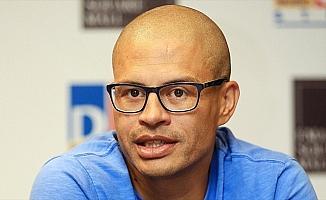 Eski Fenerbahçeli futbolcular Alex de Souza: Jübileden değerli şeyler olduğunu düşünüyorum