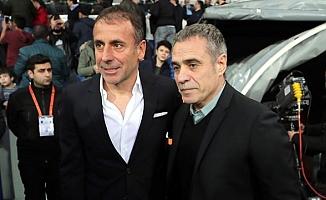 Fenerbahçe'de Ersun Yanal'ın Yerine Gelecek İsim Belli Oldu