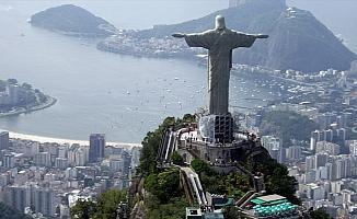 FETÖ'nün imamı Brezilya'ya dönmeye korkuyor