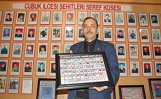 Kılıçdaroğlu'na yönelik saldırı