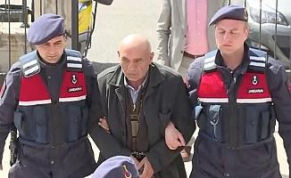 Osman Sarıgün serbest bırakıldı