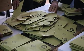 Polatlı'da oylar yeniden sayılacak