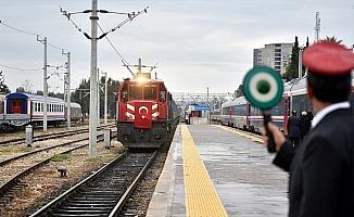 Türkiye ile Azerbaycan ortak yük vagonu üretecek