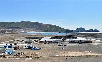'Akkuyu NGS Türk ekonomisinin canlanmasında önemli rol oynayacak'