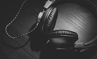 'Dijital dünyada müzisyenlerin durumu pek parlak değil'