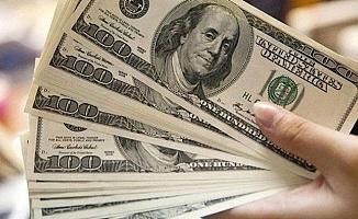 Dolar/TL, 6.12'nin üzerinde açıldı