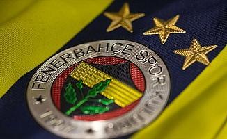 Fenerbahçe'de kongre tarihleri belli oldu