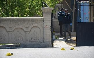 Karaman'da silahlı kavga: 3 yaralı