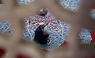 'Peygamberler şehri' ramazana hazır