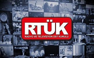 RTÜK'ten yayın yasakları için 'içerik sorgulama' modülü