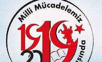 """Türk Eğitim-Sen Genel Başkanı Geylan, """"19 Mayıs 1919'daki inanç ve kararlılık kılavuzumuzdur"""""""