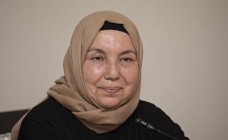 Yazar Ramazanoğlu