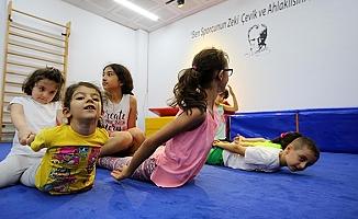 Yenimahalle'de Yaz Okulu Kayıtları Başladı! İşte Başvuru Noktaları...