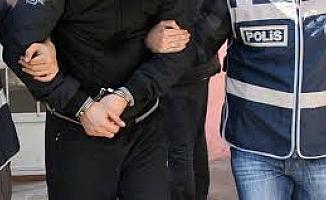 Ankara'da 'Avcı' çetesine operasyon