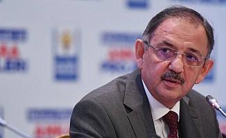 Mehmet Özhaseki, Birgün gazetesinden tazminat kazandı