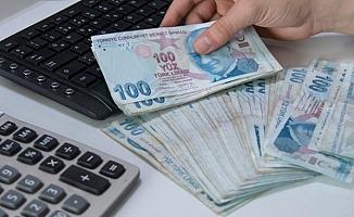 Türk-İş, kamu işçileri için 2019 zam talebini Bakan Selçuk'a iletti