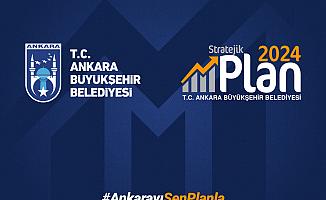 """""""Ankara'yı Sen Planla"""""""