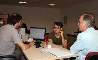 Çankaya'dan Üniversite Tercih Danışmanlığı