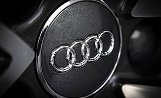 Eski Audi CEO'suna dizel davası