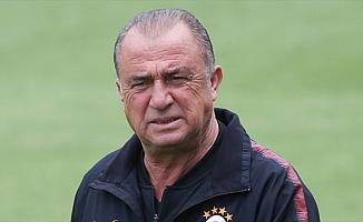 Galatasaray'da Fatih Terim'in sözleşme şartları belli oldu