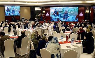 Kayserili turizmcilerin hedefi İranlı turistler