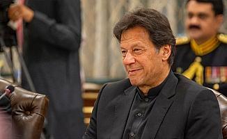 Pakistan Başbakanı'nın ilk ABD ziyaretinde gerginlikler azalabilir