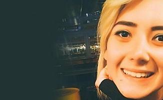 Şule Çet'in hayatını kaybettiği plazada inceleme yapılıyor