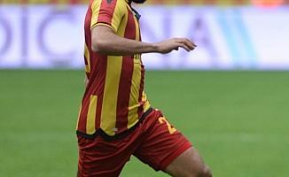 Yeni Malatyaspor'un UEFA Avrupa Ligi kadrosu belli oldu