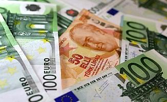 Asgari Ücrette Bakın Avrupa'da Nerden Nereye Geriledik!