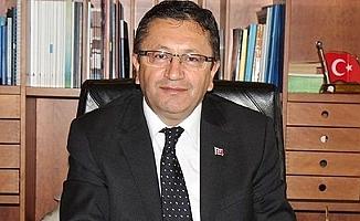 Birgün Gazetesi'nden Tiryaki'ye Şok Suçlama!