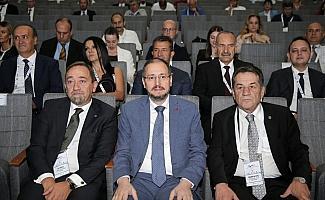 3. KOBİ'ler ve Bilişim Kongresi