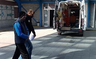 Konya merkezli 7 ilde FETÖ/PDY operasyonu