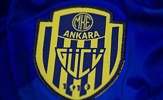 MKE Ankaragücü'nde genel kurul tarihi belirlendi