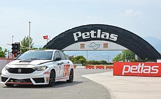 Petlas, spora desteğe devam ediyor