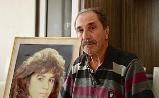 Eski eşi tarafından satırla öldürülen Ayşe Tuba Arslan'ın babasından