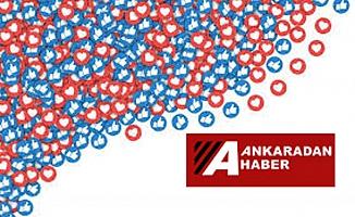 Türkiye En Çok Hangi Paylaşım Sitesini Kullanıyor?