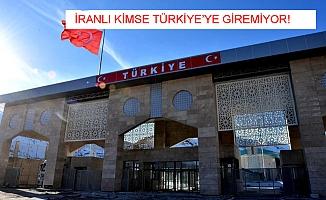 Türkiye Sınır Kapılarına Hastane Yapacak!