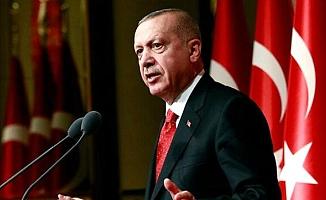 Ankara'da saat 14.00'te kritik koronavirüs toplantısı!