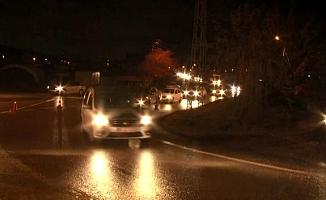 Alaattin Çakıcı, Ankara Sincan Cezaevi'nden tahliye oldu