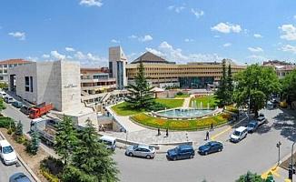 Altındağ Belediyesi, Cinderesi Kentsel Dönüşüm Projesi'ni başlattı