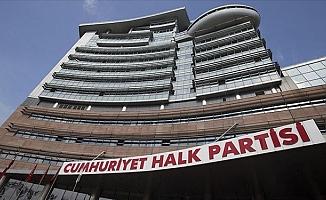 CHP, İnfaz Düzenlemesi İçin AYM'nin Kapısını Çalmaya Hazırlanıyor!