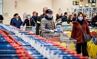 Marketler hangi saatlerde ne zaman açılacak? İşte Kısıtlamanın ayrıntıları