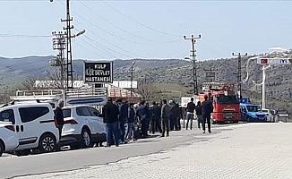 PKK Diyarbakır'da 5 sivil vatandaşı şehit etti