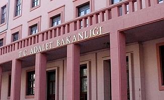 Adalet Bakanlığı, normalleşme sürecinde adliyelerde alınacak tedbirleri belirledi