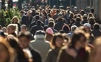 Şubat ayı işsizlik oranı açıklandı