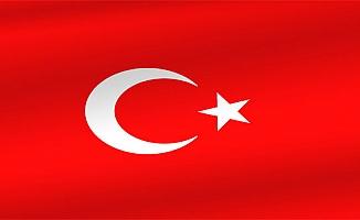 Türkiye'de İllerin Posta Kodlarını Biliyor Musunuz?