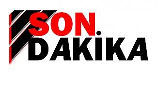 Ankara'da FETÖ'nün bilişim yapılanmasına operasyon: 14 gözaltı