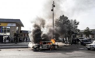 Ermenistan ordusu, Yine sivilleri vurdu