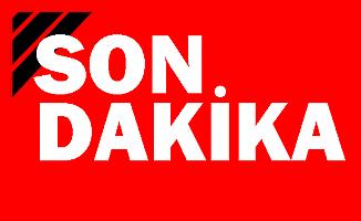 İzmir'de okullarla ilgili son dakika kararı!